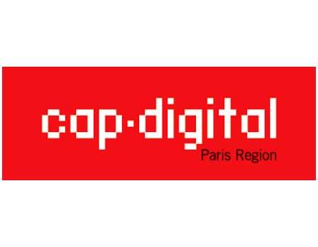 448x348-cap-digital